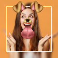 Descargar Photo Editor Pro Ultimate 1.1.0 APK