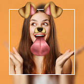 Download Full Photo Editor Pro Ultimate 1.1.0 APK