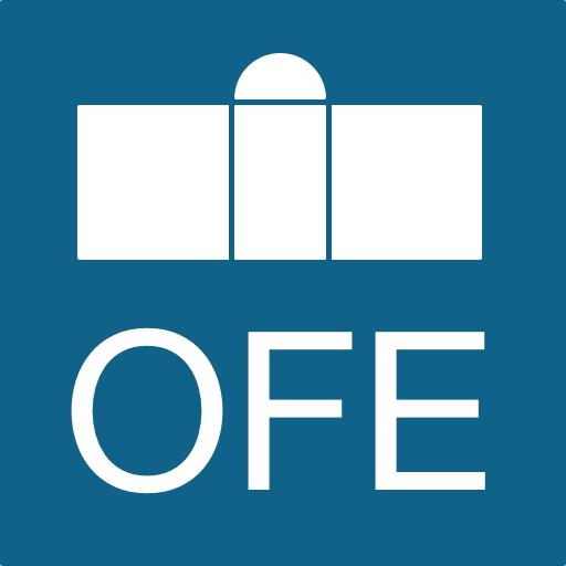 Android aplikacija Obvestila FE UM na Android Srbija
