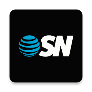 AT&T SportsNet For PC / Windows 7/8/10 / Mac – Free Download
