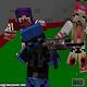 Combat Pixel SWAT & Zombies Multiplayer