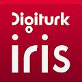 IRIS Mobil APK for Windows