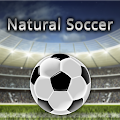 Game Natural Soccer APK for Windows Phone