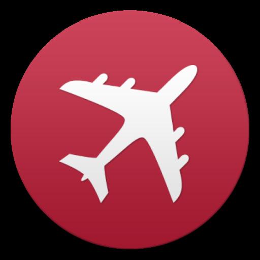 Android aplikacija Red Letenja na Android Srbija