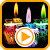 Happy Birthday with Music file APK for Gaming PC/PS3/PS4 Smart TV