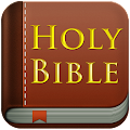 Free Bible APK for Windows 8