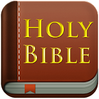 Bible For PC (Windows And Mac)