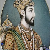 Mughal Empire History APK Icon