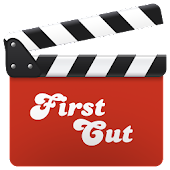 Download First Cut APK for Laptop