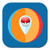 App GO Maps For Community APK for Kindle