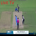 Cricket Live Mobile Tv ; HD Tv