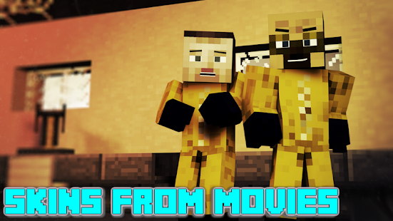 Download skins for minecraft pe free apk on pc download android apk