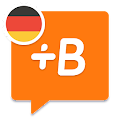 App Learn German with Babbel apk for kindle fire