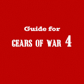 Guide for Gears of War 4 APK for Nokia