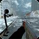 Call of Shadow Stickman: Winter Survival