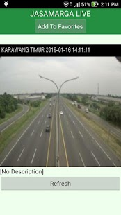 Indonesian CCTV- screenshot thumbnail