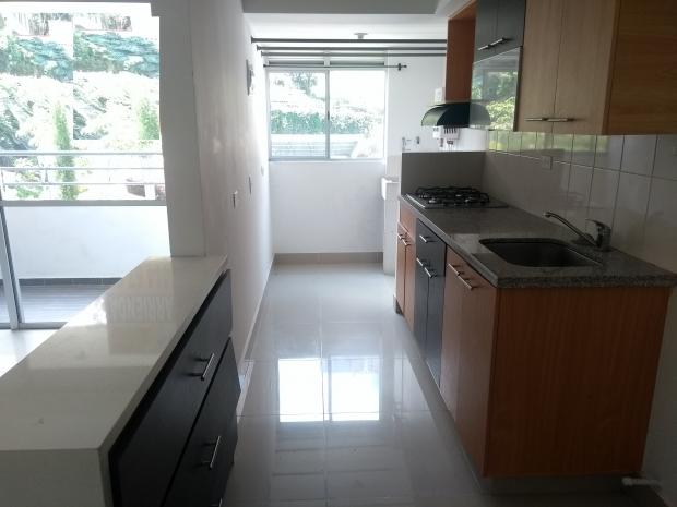 apartamento en arriendo el carmelo 594-22162
