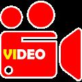 VideoLoader For Facebook APK for Bluestacks