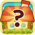 Happy Pet House: Memory Game APK for Ubuntu