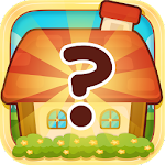 Happy Pet House: Memory Game 1.0A Apk