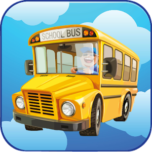 Games for Kids Vehicles Puzzles Free