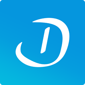 Download Doctolib APK