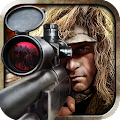 Game Death Shooter: contract killer APK for Kindle
