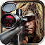 Death Shooter: contract killer for Lollipop - Android 5.0