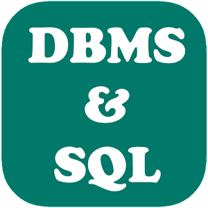 Download Learn DBMS For PC Windows and Mac