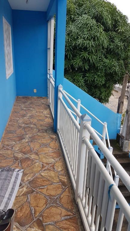 Casa em Sol e Mar  -  Macaé - RJ
