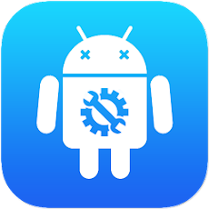 Hardware Disabler Samsung Apk