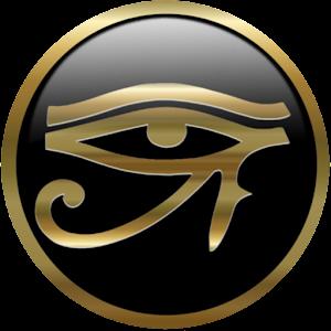 Cleopatra Keno For PC