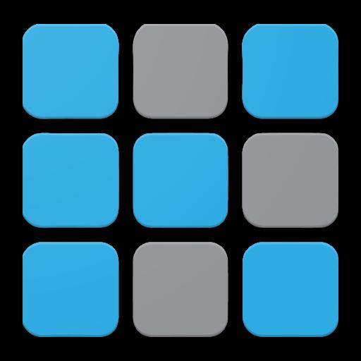 Android aplikacija ZelenKO na Android Srbija