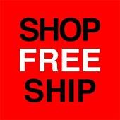 Shop Free Ship APK for Bluestacks