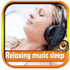 Relaxing music sleep