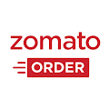App Food Ordering & Delivery App APK for Windows Phone