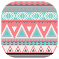 App Aztec Wallpapers APK for Kindle