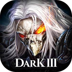 Dark 3 For PC (Windows & MAC)