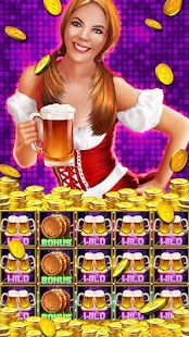 Royal Slots Free Slot Machines APK for Nokia