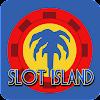 Slot Island