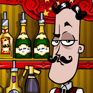 Bartender The Right Mix For PC
