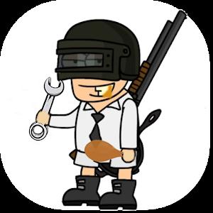PUB Gfx Tool Free🔧(No Ads) NOBAN For PC / Windows 7/8/10 / Mac – Free Download