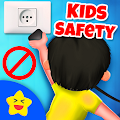 Kids Safety Rules APK for Ubuntu