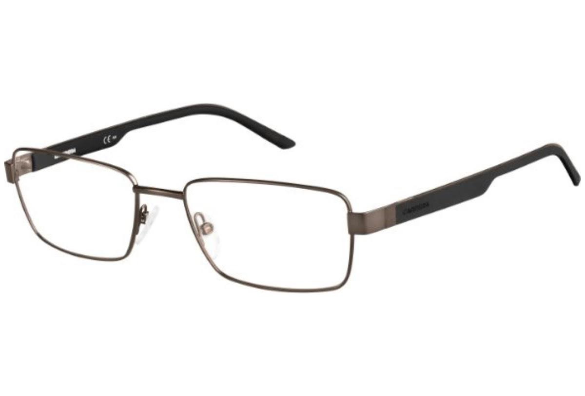 Buy Carrera CA8816 C56 PMT Frames | opti.fashion