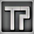 App TransaksiPulsaku MobilePartner APK for Windows Phone