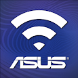 ASUS Wireless Duo icon