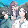Game LoveStory : Highschool Romance APK for Kindle