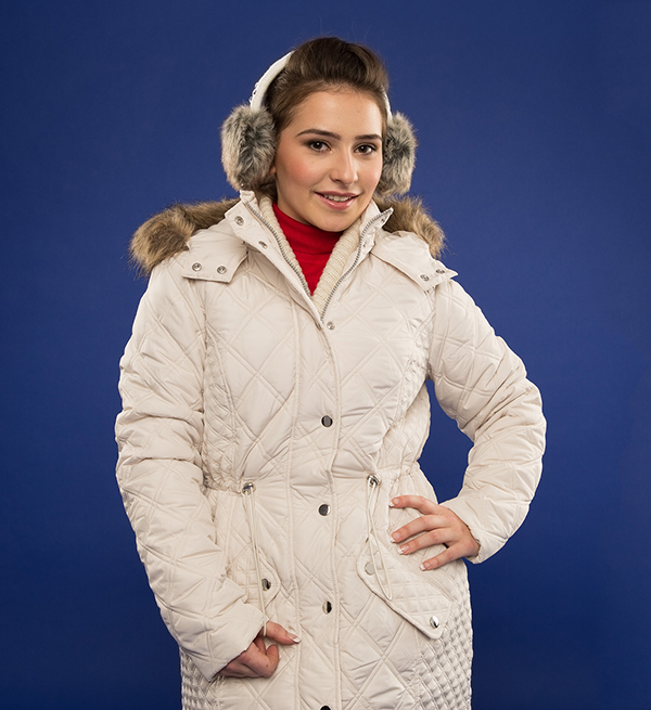 coat 10