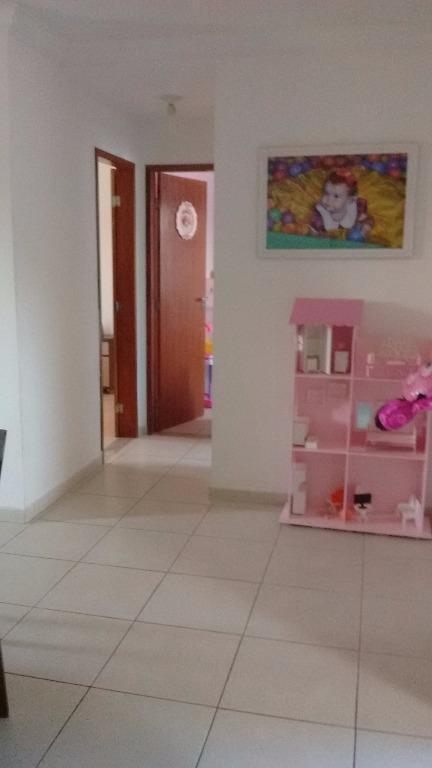 Casa em Atlântica  -  Rio das Ostras - RJ
