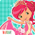 Strawberry Shortcake Dress Up file APK for Gaming PC/PS3/PS4 Smart TV